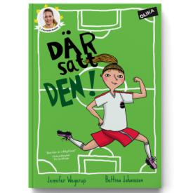 dar_satt_den_3d-360x360