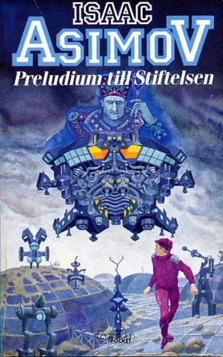 preludium_till_stiftelsen