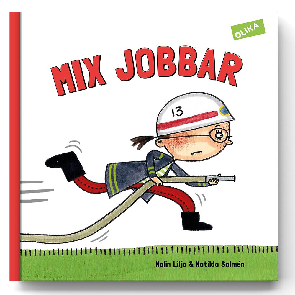 mix_jobbar_3d
