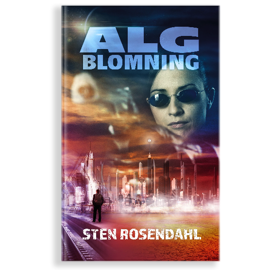 cover_algblomning_front2_preview