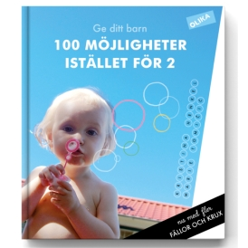 ge_ditt_barn_100_mojligheter_nyutg_3d-600x600