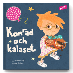 konrad_kalaset_3d