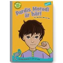 lyckeskolan_paradis_moradi_web