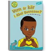 lyckeskolan_vem_ar-_kar_i-abel_svensson_3d_web