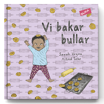 vi_bakar_bullar_3d_web