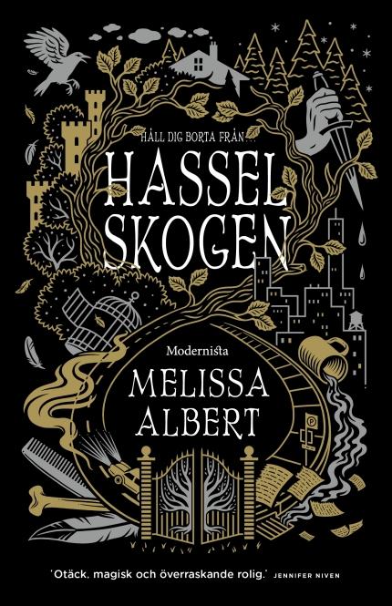 albert_hasselskogen_omslag_inb