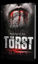 andreas_ek_torst_3d