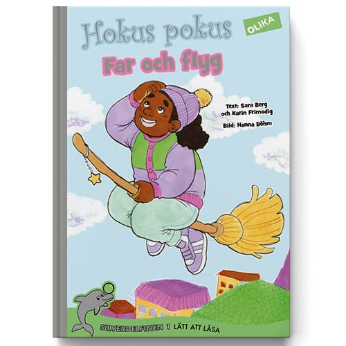 hokus_pokus_far_flyg_3d_web